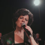Remembering Patsy Cline a Patsy Cline Tribute show